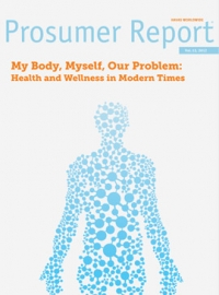 My Body, Myself, Our Problem: Health and Wellness in Modern Times